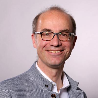 Fritz Roth Stadtrat FDP der FDP BAYERNPARTEI Stadtratsfraktion Rathaus München