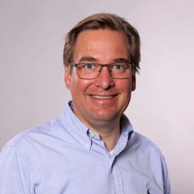 Prof. Dr. Jörg Hoffmann Stadtrat FDP München – FDP BAYERNPARTEI Stadtratsfraktion Rathaus München