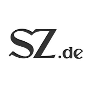 Berichterstattung über FDP BAYERNPARTEI Stadtratsfraktion in der Süddeutschen Zeitung