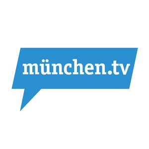 Berichterstattung über FDP BAYERNPARTEI Stadtratsfraktion in münchen.tv