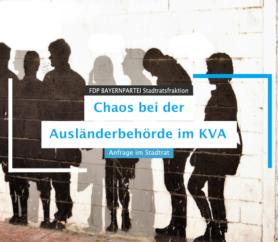 Anfrage_Ausländerbehörde KVR