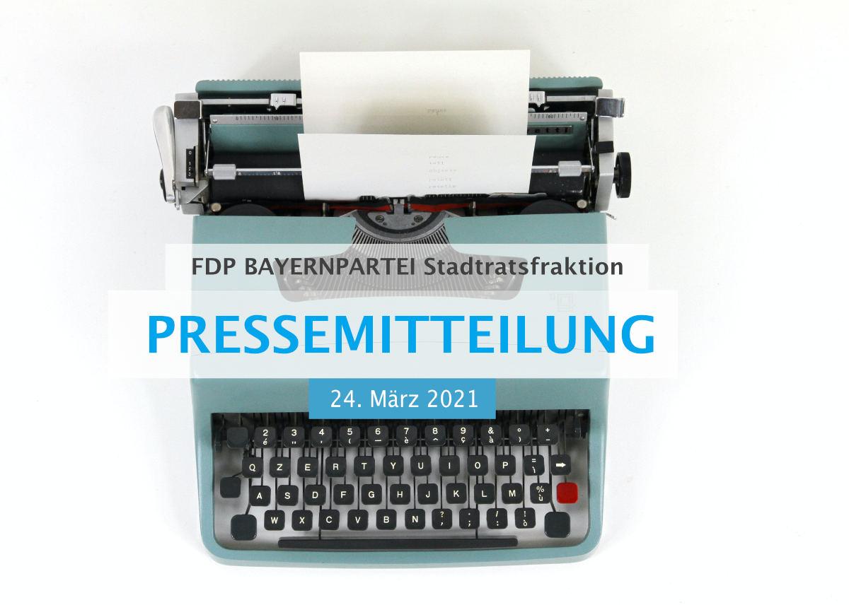 PM_Transparenz_Stadtrat