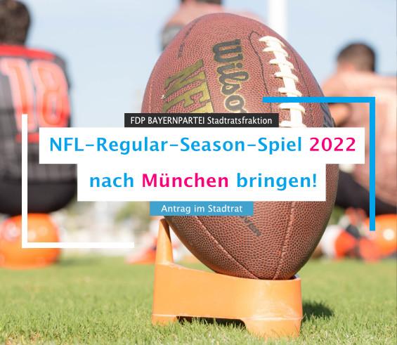 Antrag_NFL_München